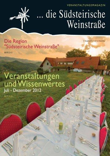 VA-Folder-Teil2-2012-KORR.:Layout 1 - Weinstrasse