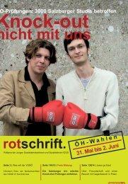 Download - JUSOS-Salzburg