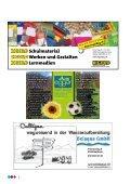school NEWS Belose - Schulkreis Belose - Seite 2