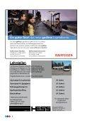 school NEWS Belose - Schulkreis Belose - Seite 6