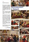 school NEWS Belose - Schulkreis Belose - Seite 7