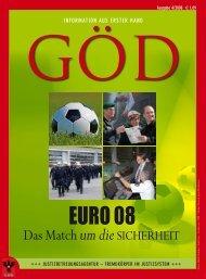 Text: Mag. Martin Holzinger - GÖD
