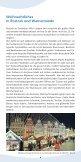 Wir verlosen - Hansestadt Rostock - Seite 4