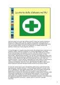 Una visione d'insieme della dislessia nel Regno Unito e nel resto ... - Page 2