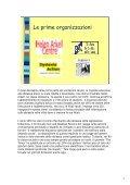 Una visione d'insieme della dislessia nel Regno Unito e nel resto ... - Page 3