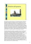 Una visione d'insieme della dislessia nel Regno Unito e nel resto ... - Page 4