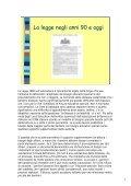 Una visione d'insieme della dislessia nel Regno Unito e nel resto ... - Page 5