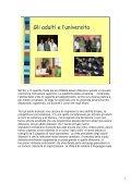 Una visione d'insieme della dislessia nel Regno Unito e nel resto ... - Page 7
