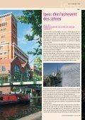 news - Druckmarkt - Seite 5