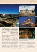 news - Druckmarkt - Seite 7