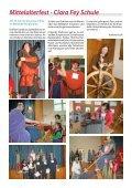 Clara Fey Schule - Absolventenverband Döbling - Seite 5