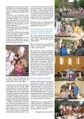 Clara Fey Schule - Absolventenverband Döbling - Seite 7