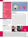 Ihr - GÖD - Seite 4
