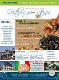 KERWE 2012 • 13. - FreizeitJournal-Karlsruhe - Seite 2