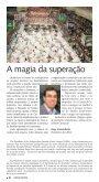 a alma carioca! a alma carioca! - Liesa - Page 6