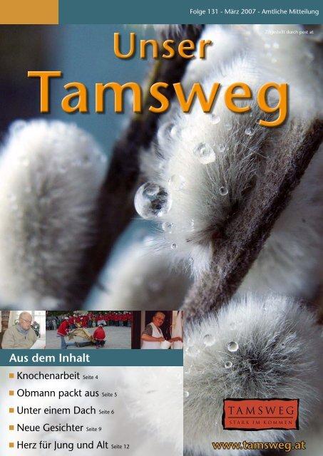 Single Frau Sucht Mann Tamsweg, Escort in Ternitz