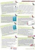 Alpenverein Austria 2/2009 - Österreichischer Alpenverein Wien - Seite 5
