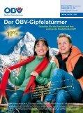 mit www.humboldt.at zum - GÖD - Seite 2