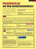mit www.humboldt.at zum - GÖD - Seite 3