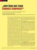 mit www.humboldt.at zum - GÖD - Seite 4