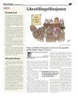 kultur - Under Dusken - Page 3