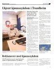 kultur - Under Dusken - Page 7