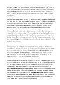 Weihnachtsbrief – Ihre Deportation meines Ehemannes - Seite 2
