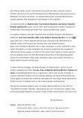 Weihnachtsbrief – Ihre Deportation meines Ehemannes - Seite 3