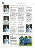 2.Ausgabe - SC Bad Sauerbrunn - Seite 2