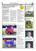 2.Ausgabe - SC Bad Sauerbrunn - Seite 3