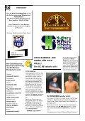 2.Ausgabe - SC Bad Sauerbrunn - Seite 4