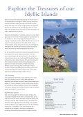 Britain & Ireland - Noble Caledonia - Page 3