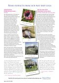 Britain & Ireland - Noble Caledonia - Page 4
