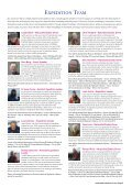 Britain & Ireland - Noble Caledonia - Page 5
