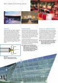 DALI and innovative building management - Page 3