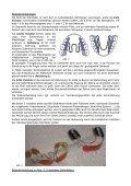 484 kB pdf - Sanfte Zahnklammern - Page 2