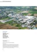 Bauen Sie auf Schalungs-Kompetenz Doka-Tunnelschalungssysteme - Seite 2