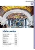 Bauen Sie auf Schalungs-Kompetenz Doka-Tunnelschalungssysteme - Seite 3