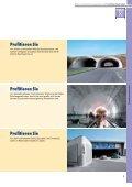 Bauen Sie auf Schalungs-Kompetenz Doka-Tunnelschalungssysteme - Seite 7