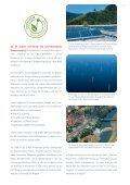 // Ökostrom aus Wasserkraft - Seite 3