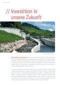// Ökostrom aus Wasserkraft - Seite 4