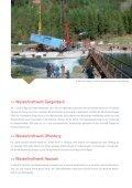 // Ökostrom aus Wasserkraft - Seite 7
