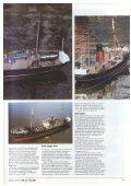 BOSTON TYPHOON - Mount Fleet Models - Page 2