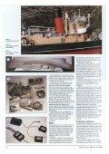 BOSTON TYPHOON - Mount Fleet Models - Page 3