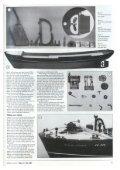 BOSTON TYPHOON - Mount Fleet Models - Page 4