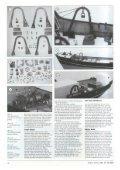 BOSTON TYPHOON - Mount Fleet Models - Page 5