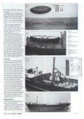 BOSTON TYPHOON - Mount Fleet Models - Page 6