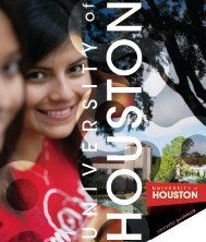 counselor guidebook counselor guidebook university of houston