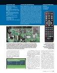 Solida base di partenza - 01Net - Page 2