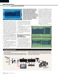 Solida base di partenza - 01Net - Page 3